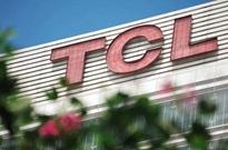 面板产业竞合加剧 TCL集团或参与JDI竞价