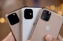 午报 |  苹果今秋或将推三款iPhone 11机型;上海摩拜起步价从1元涨至1.5元