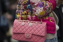 奢侈品牌头痛:近80%的年轻人购买假货