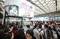 2020上海烘焙展5月盛大开幕,助力华东烘焙市场新发展