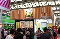 中国餐饮加盟的首先平台-2020上海国际餐饮连锁加盟展览会