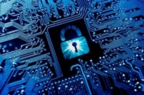 三部门:不再指导企业主办的商业性网络安全会议等