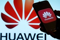 华为5G手机发布 业内:产业链或成5年最大投资机遇