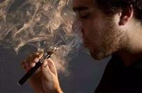 超10万家企业蜂拥而入 电子烟风口值得追吗?