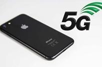 郭明琪称明年三款iPhone全支都持5G 中国特供版售价更低