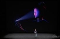 分析师预测:明年新iPhone配备ToF镜头 为构建3D图像