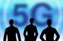 中国电信、联通接连集采4G核心网,为5G商用做准备