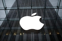 苹果第三财季营收538亿美元 净利润同比降13%