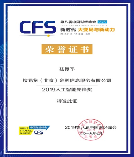 http://www.reviewcode.cn/youxikaifa/58199.html