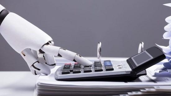 不用再求老板涨工资!下次加薪将由AI和算法说了算