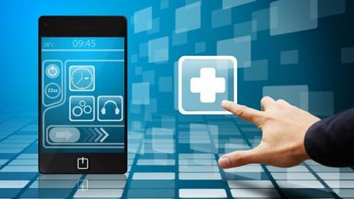 5G时代的互联网+医疗将会迎来哪些重要变革?小风车医疗发声了-智医疗网