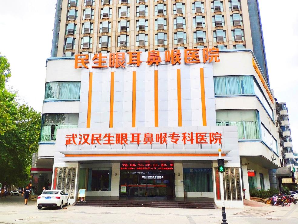 医院大楼1_看图王.jpg