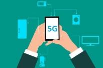 中兴王翔:明年下半年5G手机价格接近4G