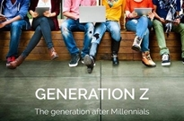 """美媒:中国的""""Z世代""""着迷于借钱花"""