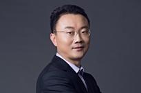 团车网闻伟:新市场新机遇 开启汽车新零售场景化营销新模式