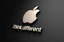 苹果的尴尬:外界都在谈论明年的iPhone 今年新机被遗忘