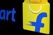 沃尔玛旗下印度电商Flipkart将推免费视频服务