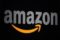 AWS前高管跳槽谷歌 亚马逊状告其违反竞业禁止协议