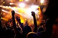 腾讯与环球音乐母公司商谈 或将收购环球音乐10%股权