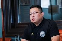 酷开网络赵磊:技术赋能打造营销闭环 智慧营销助力OTT价值释放
