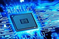 中国创业公司扎堆AI芯片:能活下来几家?