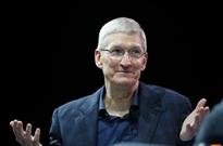 午报 |  苹果采取新措施防止第三方换iPhone电池;微信支付今日启动免单活动