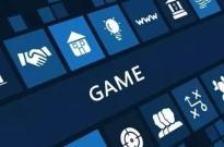国家第五批进口游戏版号下发,腾讯、网易、B站在列