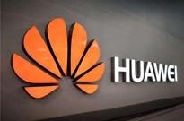 午报    华为开发者大会今日揭幕;《权游》主创与奈飞签合同,与HBO合作的项目搁置