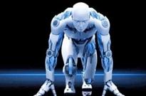 2025十大趋势:智能世界触手可及
