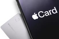 苹果往事:乔布斯曾想造一张让所有人都用的信用卡