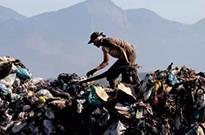 """垃圾分类为什么重要?你需要了解这种""""文明副产品"""""""