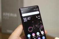 大屏市场再起涟漪,手机品牌为何入局?