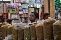 一个中国投资人眼中的印度生鲜杂货电商