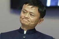 午报 | 传阿里巴巴集团考虑推迟香港IPO;腾讯员工又涨工资:最新平均月薪7.27万元