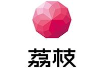 """""""耳朵经济""""发展势头强劲  荔枝入选2019中国互联网企业百强榜"""