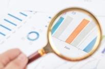 阿里巴巴业绩超分析师预期 股价上涨3.03%