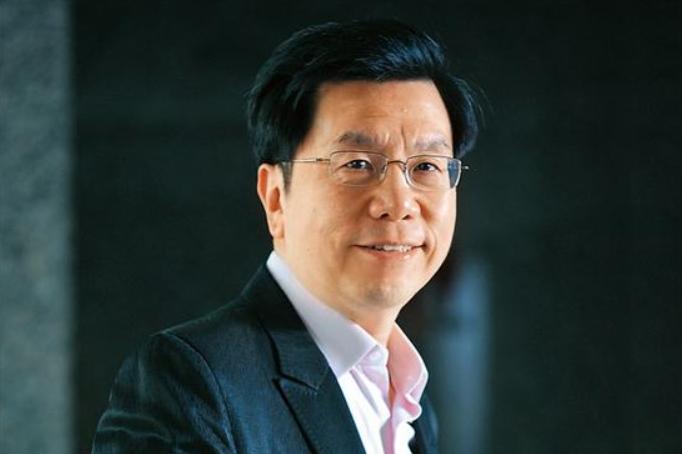 李开复旗下AI公司拟2021年赴美IPO 估值10亿美元