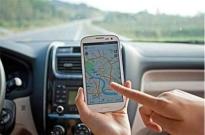 美团做地图 导航向何方?