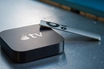 苹果已为Apple TV +原创内容花费了60多亿美元