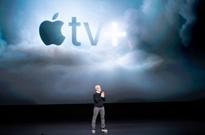 消息称苹果视频会员定价10美元 或推免费试用期