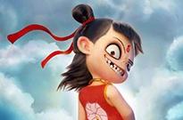 艾瑞:《哪吒》――动画电影从产品到产业,道阻且长
