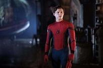 午报 | 阿里巴巴推迟香港IPO,最早可能10月份进行;蜘蛛侠可能退出漫威电影宇宙