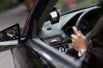 滴滴:将有条件允许16岁以上未成年人单独乘坐网约车