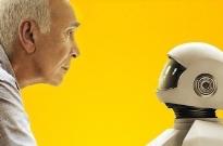 AI正成餐饮行业香饽饽 麦当劳用它解读顾客想吃啥