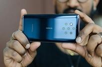 外媒:诺基亚5G手机明年发布,价格最低约500美元