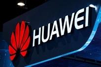 华为:没有推出鸿蒙手机的计划 除非安卓系统被禁用