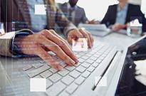 90后程序员职场报告:平均月薪近2万 女性程序员占17%