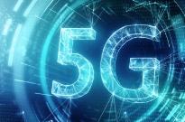 中国电信王国权谈5G资费:基于三方面原因考虑