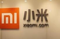 传小米将在印度开展贷款服务:依托手机中的客户数据