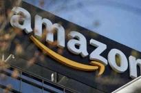 亚马逊,一场持续7年的域名之争